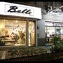Belle Korea