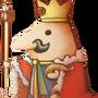 天母國王烘焙