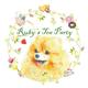 創作者 Ruby's Tea Party 的頭像