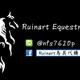 創作者 Ruinart馬具團購 的頭像