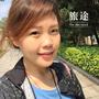 新手人妻Taiwan