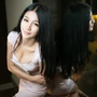 TW_Stella