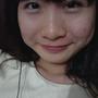 Lisa_ke