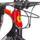 創作者 台中大明自行車 的頭像
