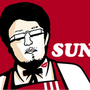 Fantasy Sun