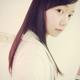 創作者 yumi 有美子 的頭像