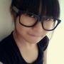 * yuchuan