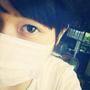 ‵#Kioto☆