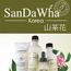 sandawha