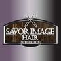 Savor Image Hair