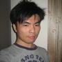 Sanders Lin