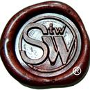 sealingwaxTW 圖像