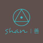 shan│善