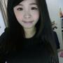shanshan0116