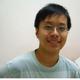 創作者 shizong3883 的頭像