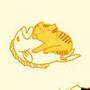 shps89060328 三貓繪飯