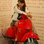 shuyu041
