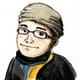 創作者 Shyao 的頭像