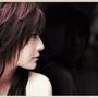 I Hair沙龍simon