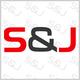 創作者 S&J 的頭像