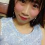 smile9420et