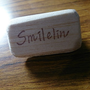 smilin★