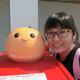創作者 橘子妞 的頭像