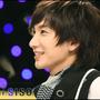 smilesil1