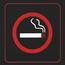 smokingareas