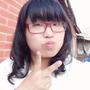 Mina Cheng