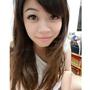 亮晶晶Eunice Liu