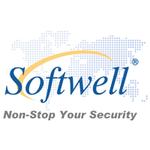 softwell