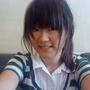 sourire02