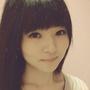 Ching Wen