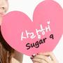 Sugar9