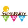 superpartytw