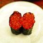 =Sushi Bar=