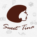 Sweet Tina 圖像