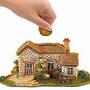 如何辦房貸