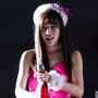 Tae3981Ny