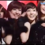 TaeNyYo