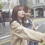 TaeYoon