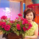 taiwanheart 圖像