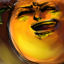 橘枳 圖像