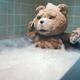創作者 麻吉熊 的頭像