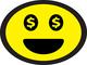 創作者 企業貸款流程 的頭像