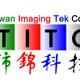 創作者 TITC 的頭像