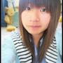 Hsin-Yi