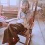 Chilli_Chen