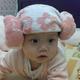 創作者 Teresa Hsu 的頭像